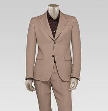 manica giacca uomo