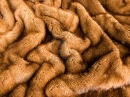 naturale pelliccia
