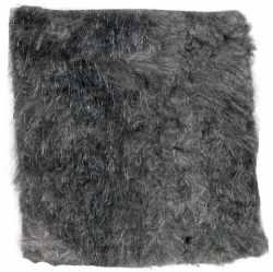 sintetico pelliccia