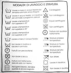 etichetta-lavaggio