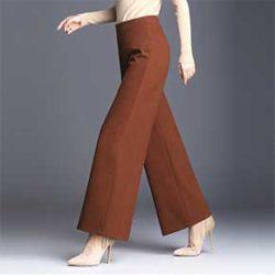 Pantalone taglia 48