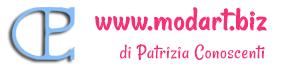 www.modart.biz